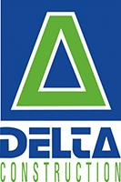 DELTA CONSTRUCTION